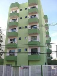 Apartamento para alugar com 1 dormitórios em Zona 07, Maringa cod:00799.001