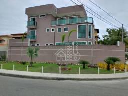 Casa com 4 dormitórios à venda, 353 m² por R$ 2.800.000,00 - Camboinhas - Niterói/RJ