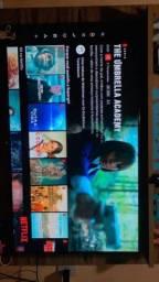 Tv Panasonic 55 polegadas