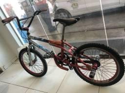 BicicletaCross