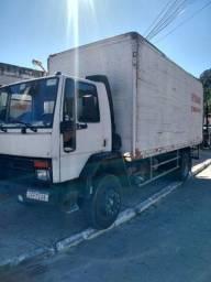 Cargo 1622 toco