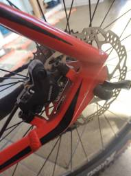Bike First arthymus aro29 20v