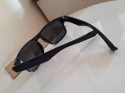 Óculos masculino novo