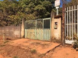 Chácara  5.449 m2 Campo Dourado Aragoiânia