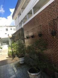 Apartamento mobiliado na Boa Vista