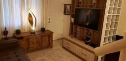 Casa em condomínio para venda, contendo 76 mts com 2 suítes grandes e 2 vagas