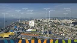 GF Lançamento Rio Wonder 2 - Oportunidade