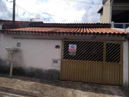 Casa à venda com 3 dormitórios em Jardim nova europa, Hortolândia cod:VCA0120