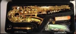 Sax alto Yamaha 275