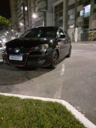 Vendo ou troco polo sedan