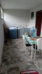 Casa em Acaiaca-MG