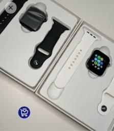 Smartwatch 5 T5 Plus