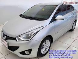 Hyundai HB20 S Premium 1.6 Aut - 14-15