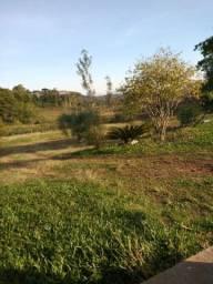 Vendo Sítio com 22 hectares de terra