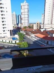 Oportunidade!! Apto 2 Dorms   Vila Caiçara   Entrada 80mil + Parcelas 1.600