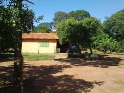 Rancho em Morada Nova de Minas!
