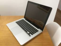 MacBook Pro Original Fábrica