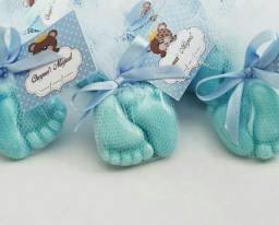 Promoção de lindos, sabonetes artesanais!!!!!