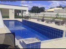 Título do anúncio: Apartamento para Venda em Cuiabá, Jardim das Palmeiras, 2 dormitórios, 1 banheiro, 1 vaga