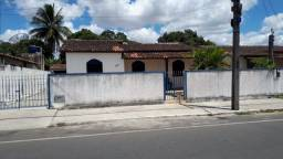 Casa 3/4 em Santo Estevão