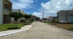 / Terreno No Cond. Praia Sul III