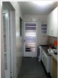 Casa à venda com 2 dormitórios em Jardim maria duarte, São paulo cod:23294
