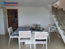 Cobertura 4 quartos em Jardim Camburi