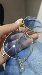 Imitação original do óculos da ray-ban