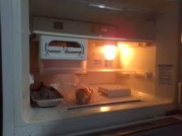 Vendo ou por freezer