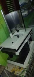 Vendo fateador 3x usados pra vender logo