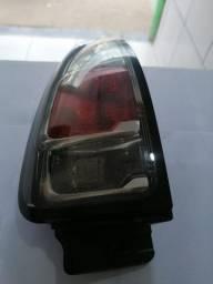 Lanterna Lado Esquerdo Aircross 2011 / 2017 Original