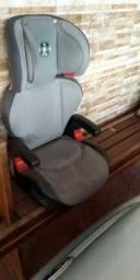 Cadeira veicular