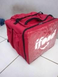 bag pra delivery