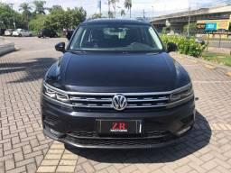 Volkswagen - Tiguan 250 allspace 2019