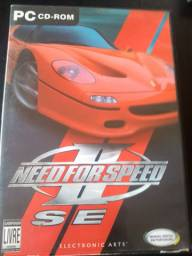 Need For Speed 2 PC