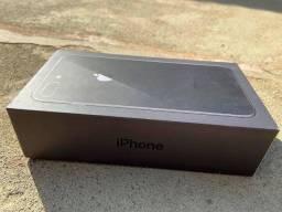 iPhone 8 plus - perfeito estado