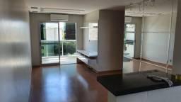 Reserva dos Camaras 3 Quartos suite