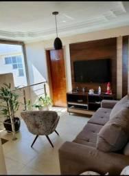 Apartamento cobertura Duplex