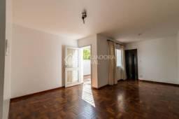 Apartamento para alugar com 3 dormitórios em Floresta, Porto alegre cod:254514