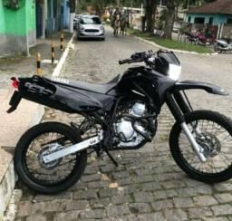 Moto Lender