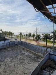 Sonhe alto!!! 1 dorm - Em Construção - Caiçara - Entrada R$ 25 mil!!!