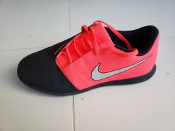 Chuteira Nike Phantom  venom