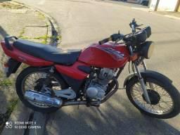 MAX 125c nova!!!