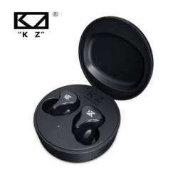 kz z1 pro fone bluetooth entrego leia