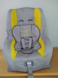 Cadeira Galzeramo para Bebê