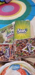 Jogos The Sims 3 - troco por kindle