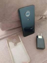 Motorola Moto G7 / 64GB