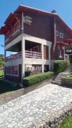 Título do anúncio: Casas de condomínio para locação anual 3.500/mês em Gravatá/PE! - Ref:2961