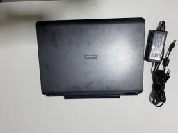 Notebook Toshiba Satellite A105-S2194