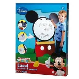 Lousa 2 em 1 - Disney - Mickey